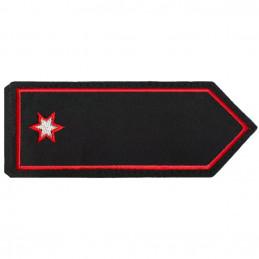 Wetterwarnung